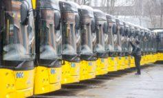Аналитик из Днепра рассказал о транспортной системе в Одессе