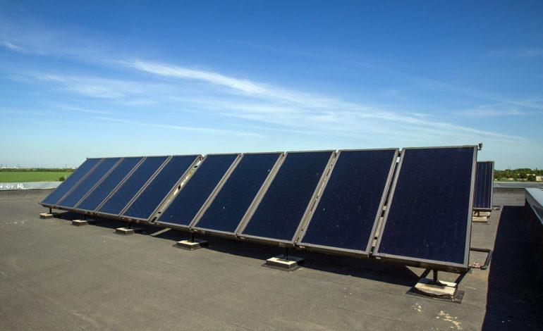 Энергоэффективные решения, которые помогают экономить на коммунальных услугах