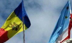 Гагаузы по соседству: скандальный законопроект о «спасении» гагаузского языка принят в первом чтении