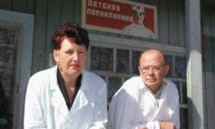Ренийский район будет готовить врачей за свой счёт?