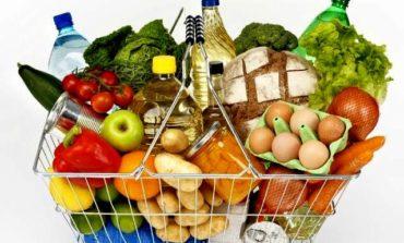 С сегодняшнего дня в Украине окончательно отменено госрегулирование цен на продукты