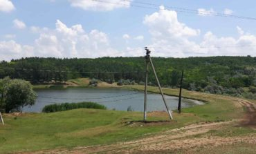 Болгары по соседству: полиция представила подробности махинации с отчуждением государственного озера в Тараклии