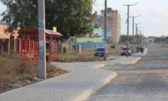 В Белгороде-Днестровском капитально отремонтируют одну из проблемных улиц