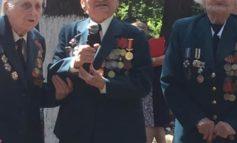 90-летним жителям Белгорода-Днестровского окажут материальную помощь