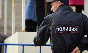 В Одесской области пьяный хулиган избил полицейского
