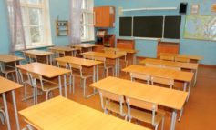 Ренийский райотдел образования оценил подготовку школ к новому учебному году