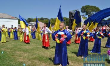 На юге Одесской области проведут ежегодную Бессарабскую ярмарку