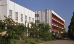 Ренийский райсовет начал выделять средства на укрепление материальной базы ЦРБ
