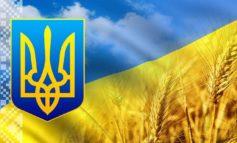 Поздравление Антона Киссе по случаю Дня независимости