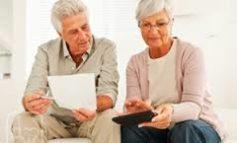 В Белгороде-Днестровском на одного пенсионера приходится один плательщик взносов в Пенсионный фонд