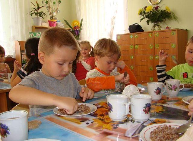 Одесситка судится с комиссией исполкома из-за недопуска в детсад непривитого ребенка