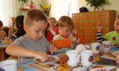 Питание у аккерманских детей в школах и детсадах  отличное