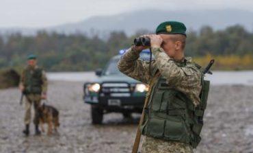 Одесские пограничники не пустили в Украину турецкую семью