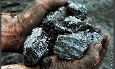 В Луганской области из-под земли освободили 90 шахтеров