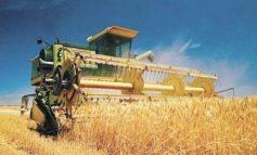 Аграрии Арцизского района собирают урожай