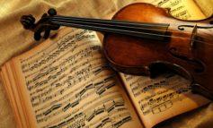 В Белгороде-Днестровском будут обучать музыке и живописи бесплатно