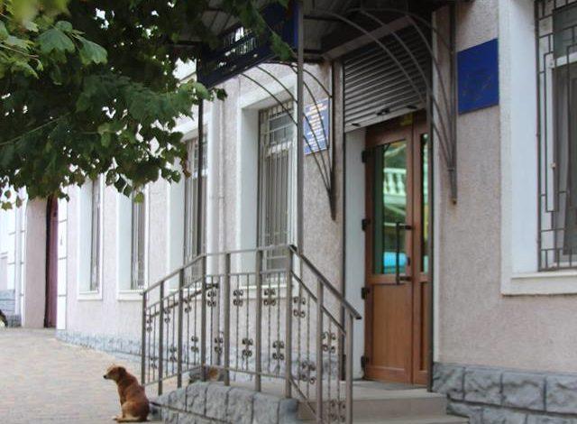 Белгород-Днестровский ЦНАП выиграл международный грант