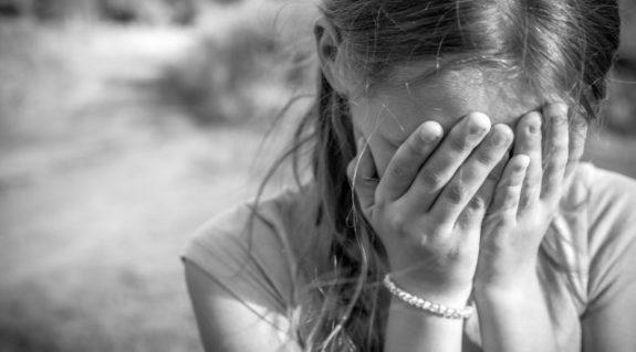 В Измаиле нашли пропавшую 14-летнюю девочку