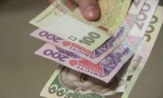 В Арцизском районе украли деньги из школьной столовки