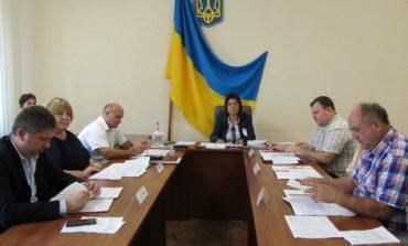 Совет директоров создадут в Белгороде-Днестровском