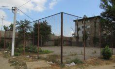 В Белгород-Днестровском лицее планируют построить свой спортзал