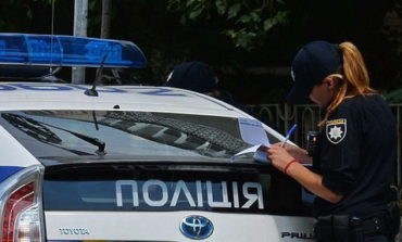 Арцизский район: полицейские перешли на усиленный режим патрулирования для защиты фермеров