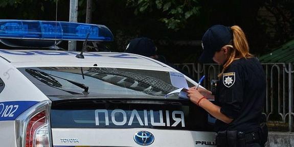 В Одессе представили план реформы силового ведомства рассчитанный до 2020 года