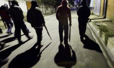 В Килии трое подростков ограбили мужчину