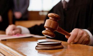 В Одессе вынесли приговор рецидивисту: семь лет за кражу и разбой