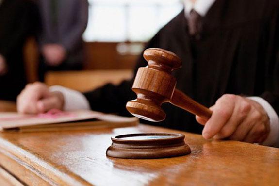 В Белгороде-Днестровском судья ответит за махинации с недвижимостью на 5 млн