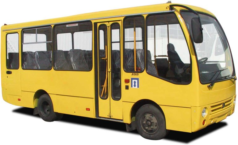 В Белгород-Днестровском районе перевозчиков лишили компенсаций за проезд льготников