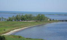 В посёлке Сергеевка Белгород-Днестровского района 235 жителей получили земельные участки