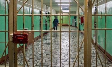 За убийство в одесском СИЗО заключенному добавили 8 лет
