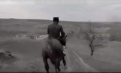 В Гагаузии сняли первый современный фильм Dünürcülük