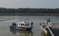Украинские и румынские пограничники будут совместно патрулировать Дунай