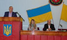 В Болграде заявили о создании Ассоциации органов местного самоуправления