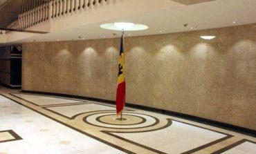 Квота раздора. Кишинев и Комрат не нашли общий язык в количестве мандатов парламента для Гагаузии