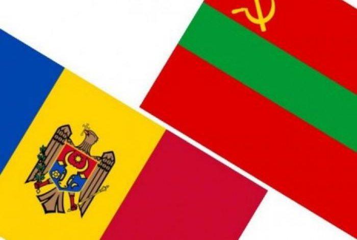 Спикер парламента Молдовы намерен найти решение по приднестровской проблеме до конца года