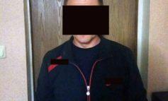 В Одессе полиция разоблачила лжеминера