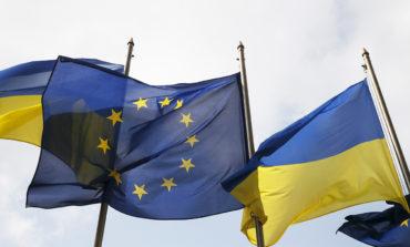 Крупнейшими экспортерами украинских товаров стали Польша и Италия