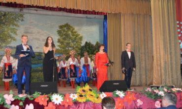 Село Староказачье Белгород-Днестровского района отметило 190-летие со дня основания