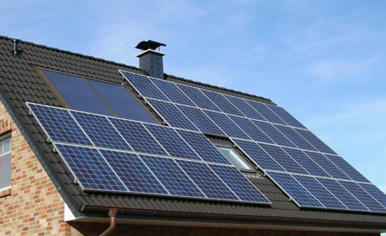 Как сделать свое жилище энергоэффективным