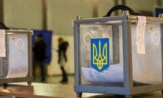 В Белгород-Днестровском районе объединённые громады готовятся к выборам