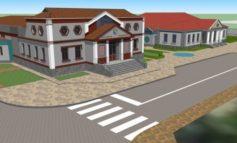 Этнокультурный центр болгар «Гайдабула» появится в Тараклии (фото, видео)
