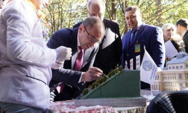 В Одесской области возьмутся за изменение сферы профессионального образования