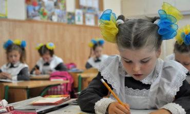 Депутаты парламента Венгрии отказались обсуждать закон об образовании с украинскими коллегами