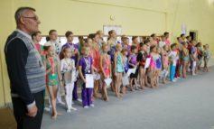 «Аккерманская осень-2017» собрала акробатов Украины в древнем городе