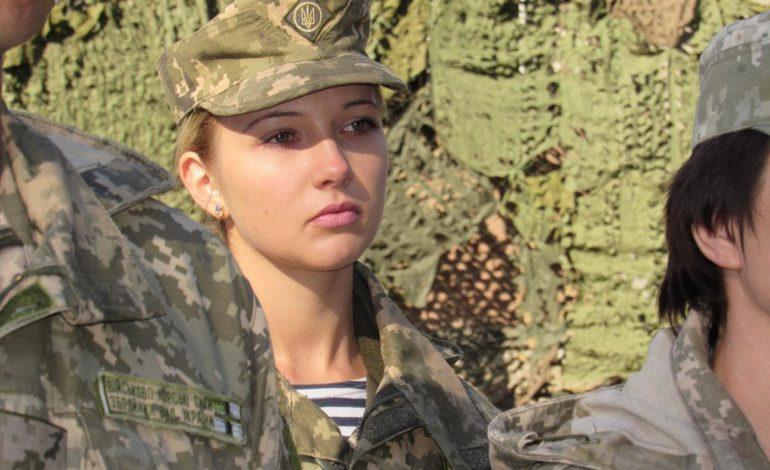 Береговые артиллеристы из Белгорода-Днестровского получили новые помещения