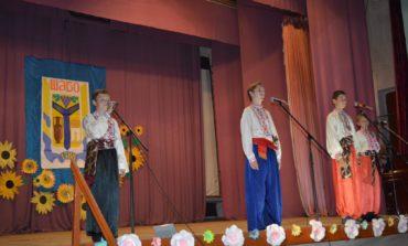 День села отметили в Шабо Белгород-Днестровского района