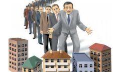 Ренийские жильцы многоквартирных домов: «Они-то спишут, но нас не слышат…»